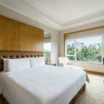 one bedroom apartment shangri la apartments singapore 150x150 - Zařízení domácnosti nemusí být nuda!